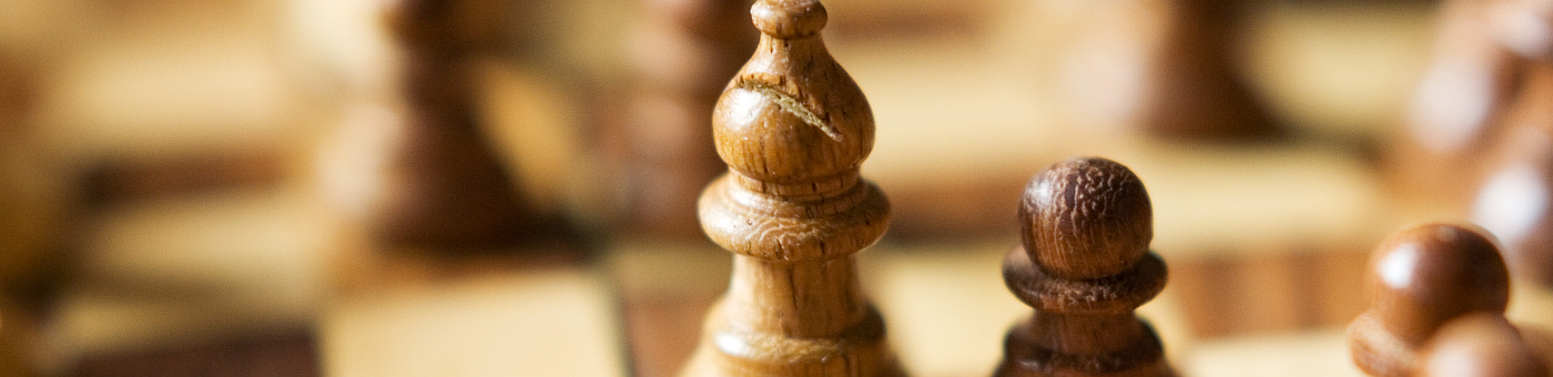 Schach_Slider_1400x340px_72dpi_romainguy_flickr